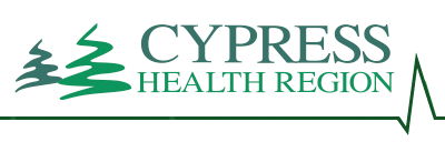 Cypress Health Region