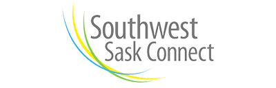 Southwest Sask Connect